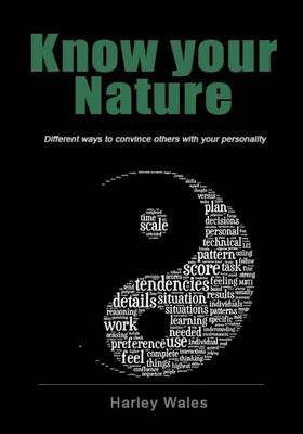 Know Your Nature: Different Ways to Convince Others with Your Personality