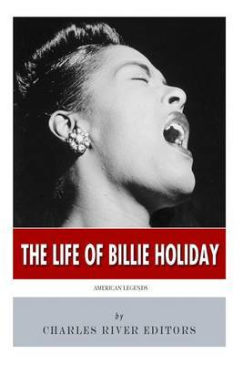 American Legends: The Life of Billie Holiday