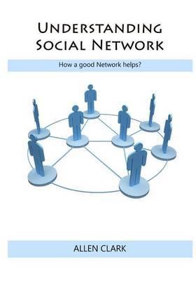 Understanding Social Network: How a Good Network Helps?