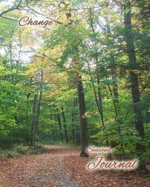 Journal, Change
