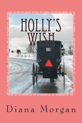 Holly's Wish