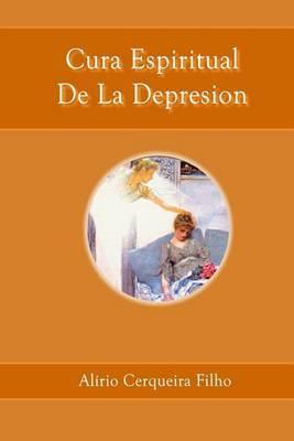 Cura Espiritual de La Depresion