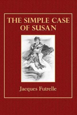 The Simple Case of Susan