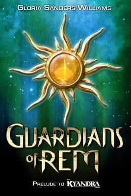 Guardians of Rem