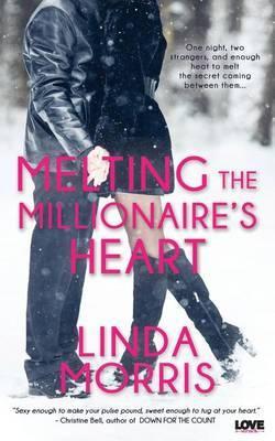 Melting the Millioniare's Heart