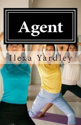 Agent: The Universal Agent Is Pi (You, Me, It)