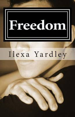Freedom: Duplication Is the Basis for Unification
