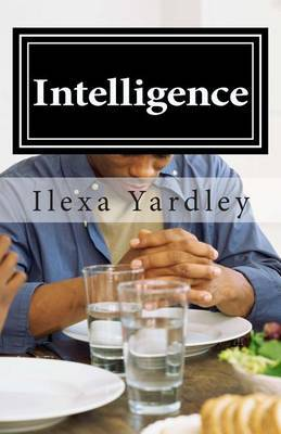 Intelligence: Duplication, Unification, Negation, Affirmation, Separation