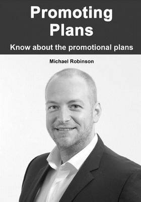 Promoting Plans: Know about the Promotional Plans