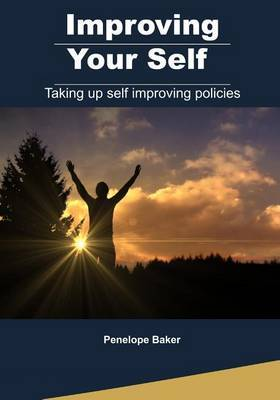 Improving Your Self: Taking Up Self Improving Policies