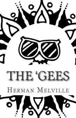 The 'Gees