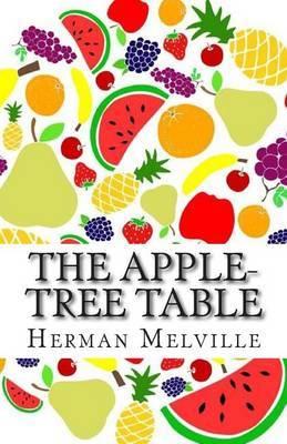 The Apple-Tree Table