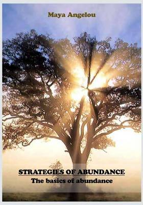 Strategies of Abundance: The Basics of Abundance