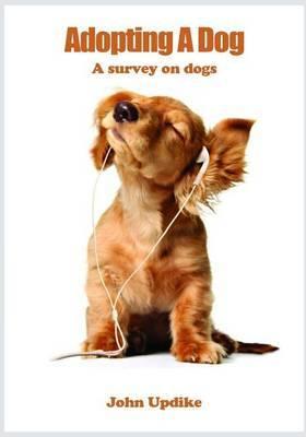 Adopting a Dog: A Survey on Dogs