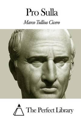 Pro Sulla