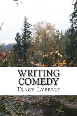 Writing Comedy: Teacher Edition