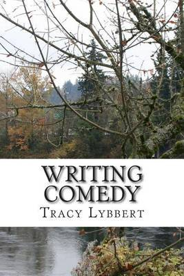 Writing Comedy: Student Edition