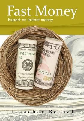 Fast Money: Expert on Instant Money
