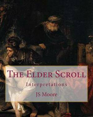 The Elder Scroll