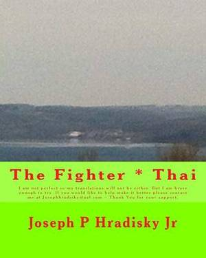 The Fighter * Thai