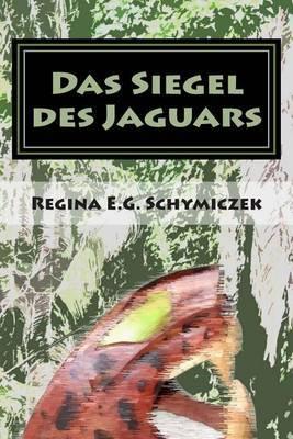 Das Siegel Des Jaguars