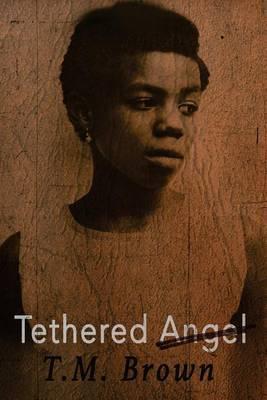 Tethered Angel