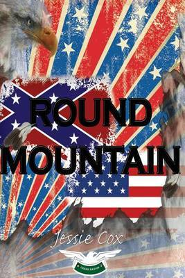 Round Mountain
