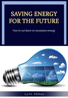 Saving Energy for the Future: How to Cut Down on Excessive Energy