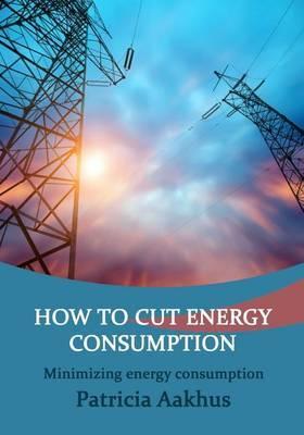 How to Cut Energy Consumption: Minimizing Energy Consumption