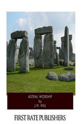 Astral Worship