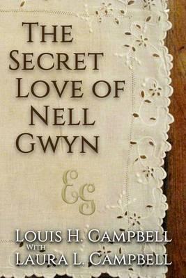 The Secret Love of Nell Gwyn