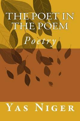 The Poet in the Poem