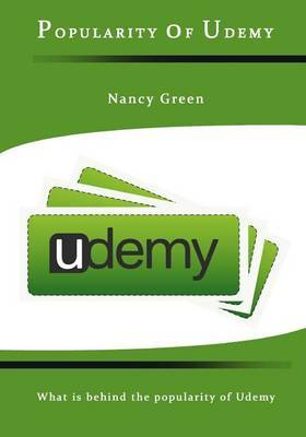 Popularity of Udemy: What Is Behind the Popularity of Udemy