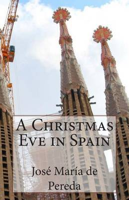 A Christmas Eve in Spain