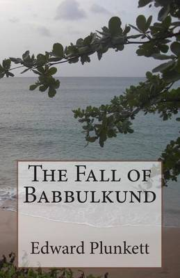 The Fall of Babbulkund