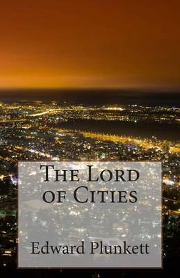 The Lord of Cities