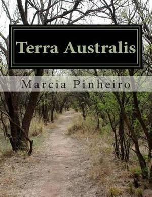 Terra Australis: The Logical Labyrinth Called Australia