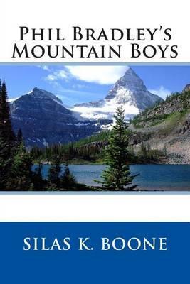 Phil Bradley's Mountain Boys