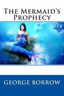 The Mermaid's Prophecy