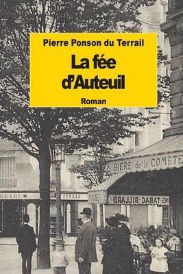 La Fee D'Auteuil