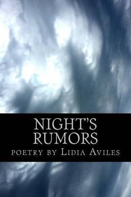 Night's Rumors