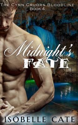 Midnight's Fate