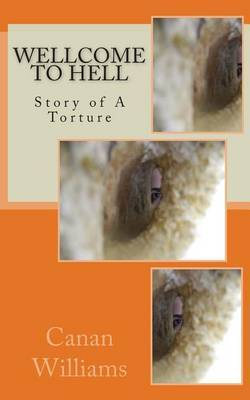 Wellcome to Hell: Story of a Torture