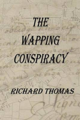 The Wapping Conspiracy
