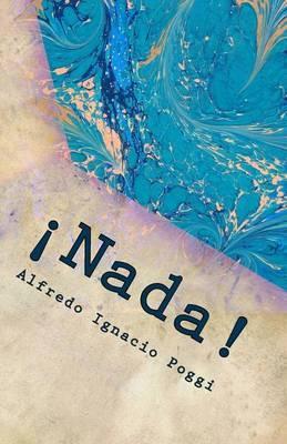 NADA!: Poesia