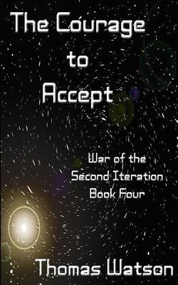 The Courage to Accept