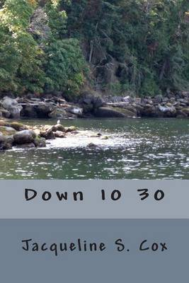Down 10 30
