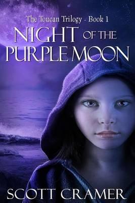 Night of the Purple Moon
