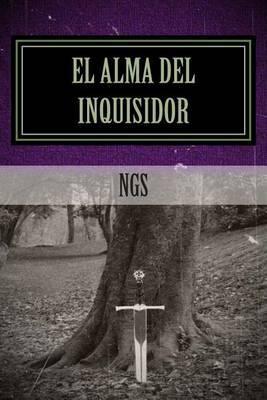 El Alma del Inquisidor