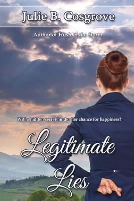 Legitimate Lies